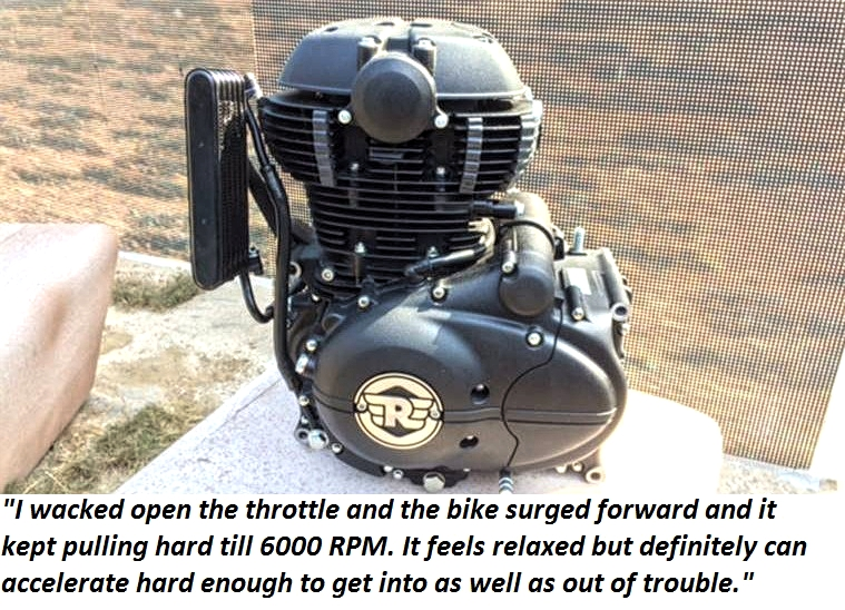 Royal-Enfield-Himalayan-Engine