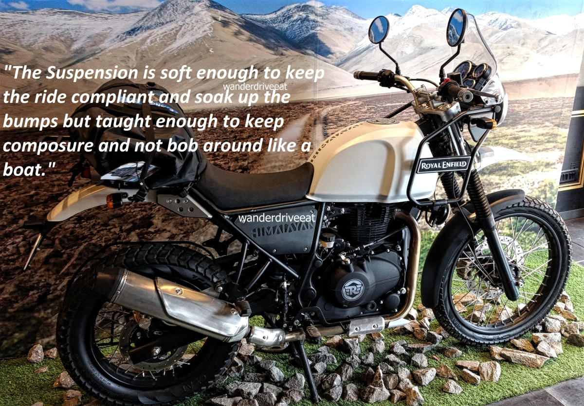 Royal-Enfield-Himalayan-side