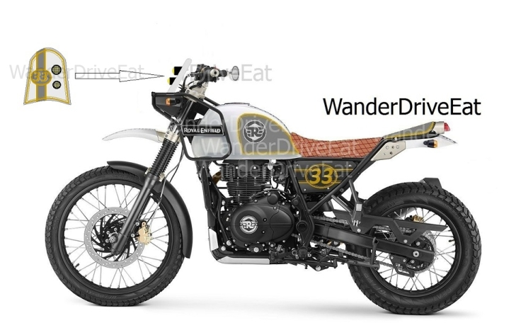 royalenfield-himalayan-modified-cf