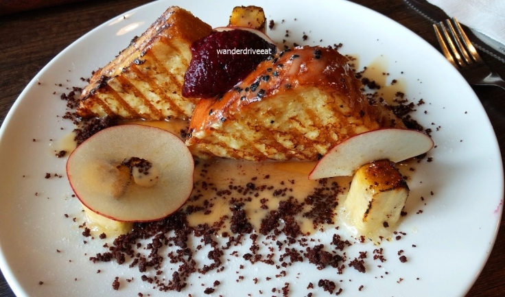 Le-Petit-Amour-Brioche-French-Toast