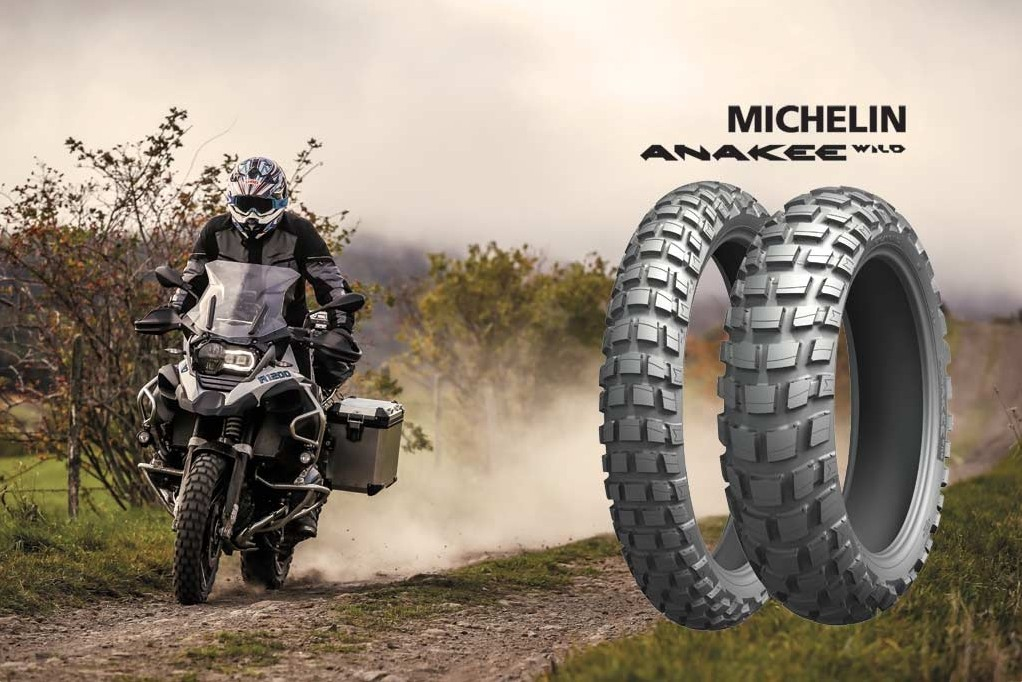 michelin-announces-anakee-wild-a-new-adventure-tire_1