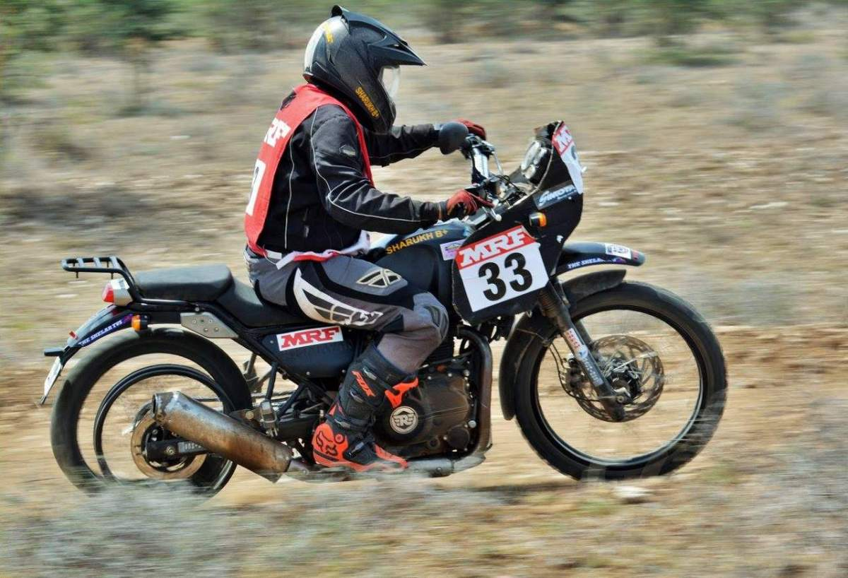Royal-Enfield-Himalayan-Broken-Wheel-3