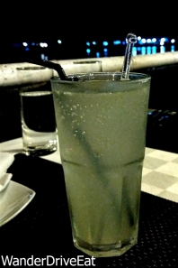 Fisherman's-Wharf-lime-soda