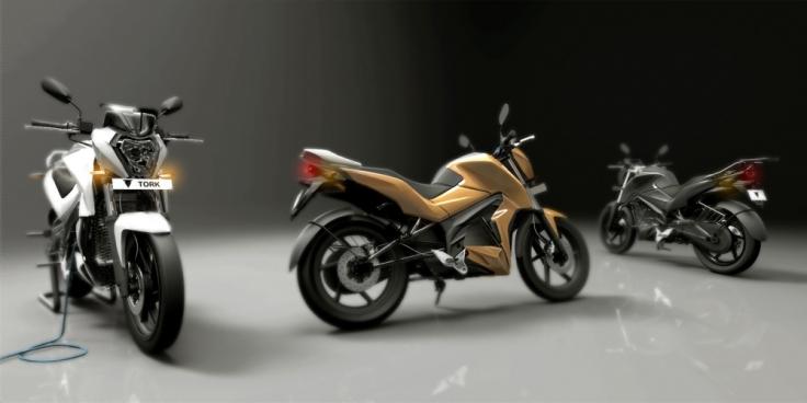 Tork-Motorcycles-T6X