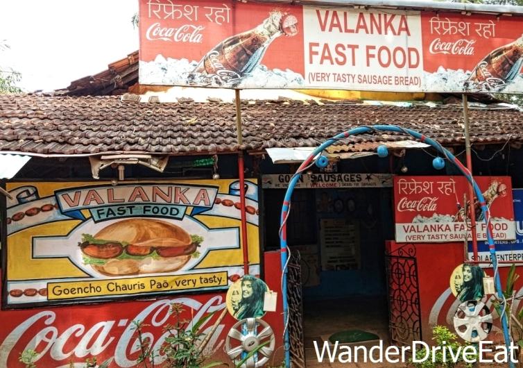 Valanka-shop