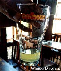 beer-4-berliner-weisse