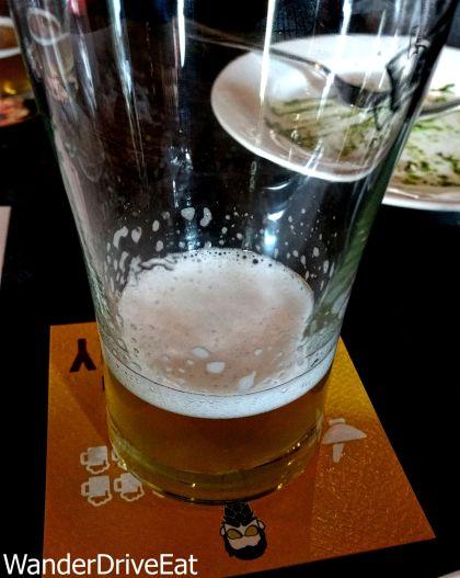 beer-5-hefeweizen