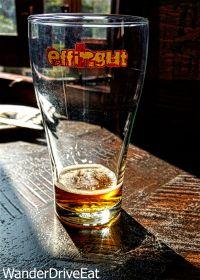 beer-6-marzen-lager