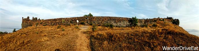 fort-panaroma