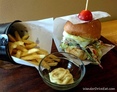 94-House-Bistro-chicken-burger