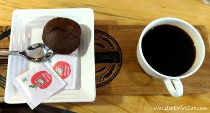 94-House-Bistro-coffee-americano