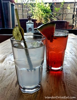 94-House-Bistro-lemonade