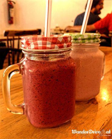 Murphies-berry-shake
