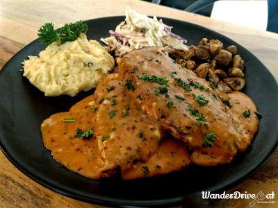 Murphies-cajun-chicken-steak