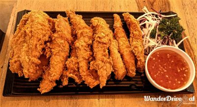 Murphies-chicken-strips