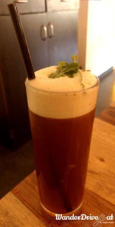 Murphies-ice-tea