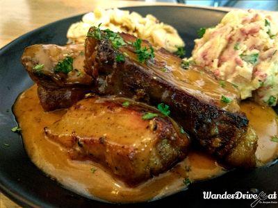 Murphies-pork-belly-grill