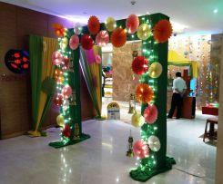 Hyatt-Mohammad-Ali-entrance