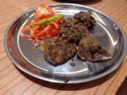 Hyatt-Mohammad-Ali-gurda-fry