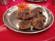 Hyatt-Mohammad-Ali-kabab