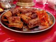 Hyatt-Mohammad-Ali-seekh-kabab