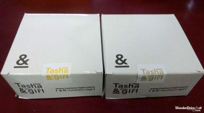 tasha-&-girl-box