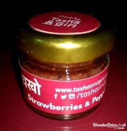 tasha-&-girl-strawberry