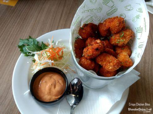 Effingut-Kharadi-Crispy-Chicken-Bites