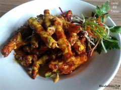 Effingut-Kharadi-Loaded-BBQ-Potatoes