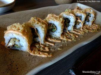 Gong-Baner-sushi