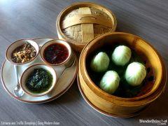 Gong-Baner-Dumplings