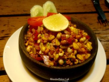 Independence-Brewing-Company-Corn-Chaat