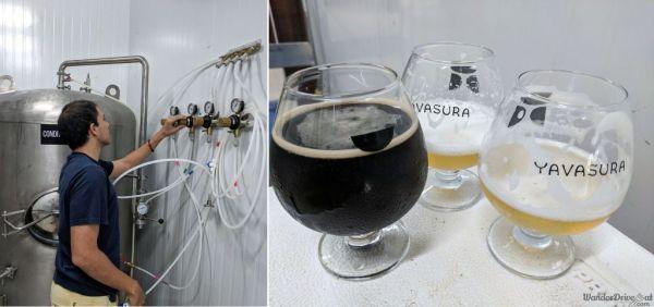 Yavasura-Brewery-cover-2
