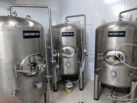 Yavasura-brewery-Wanderdriveeat-tanks