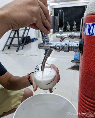 Yavasura-Brewery-Wanderdriveeat-witbeir