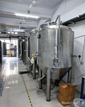 Yavasura-brewery-Wanderdriveeat