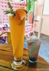Cirkus-Kalyani-Nagar-WaderDriveEat-drinks-cocktails