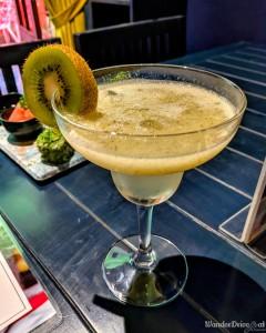 Cirkus-Kalyani-Nagar-WaderDriveEat-drinks-kiwi