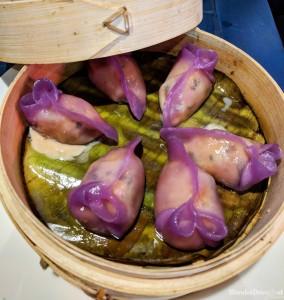 Cirkus-Kalyani-Nagar-WaderDriveEat-dumpling-chicken