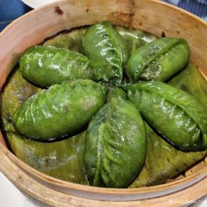 Cirkus-Kalyani-Nagar-WaderDriveEat-dumpling-spinach-parmesan