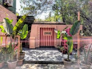 Cirkus-Kalyani-Nagar-WaderDriveEat-exterior-entrance