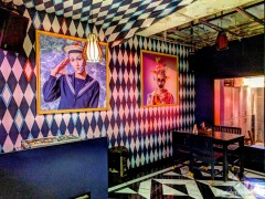 Cirkus-Kalyani-Nagar-WaderDriveEat-interior-decor