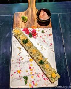 Cirkus-Kalyani-Nagar-WaderDriveEat-sushi-cream-cheese-asparagus