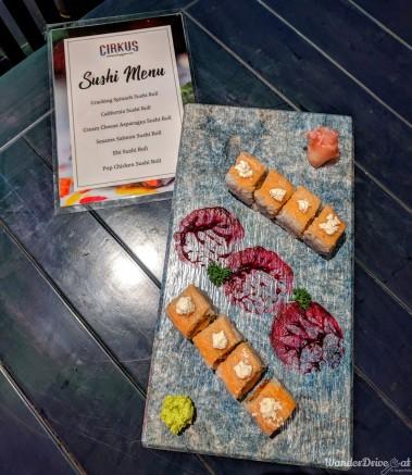 Cirkus-Kalyani-Nagar-WaderDriveEat-sushi-sesame-salmon-roll
