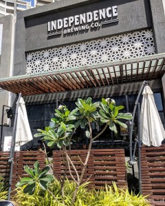 Independence Brewing Company Balewadi