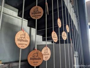 Independence Brewing Company Balewadi hopheads