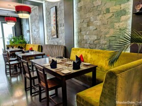 Taj-Gateway-Hinjewadi-Wanderdriveeat-interior-1