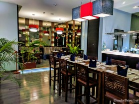 Taj-Gateway-Hinjewadi-Wanderdriveeat-interior-2