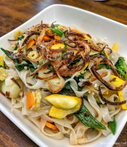 Taj-Gateway-Hinjewadi-Wanderdriveeat-rice-noodles