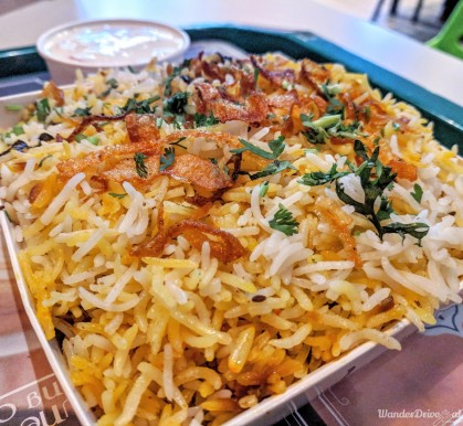 Jamawali-Biryani-Pavillion-Mall-Pune-Gosht-Biryani